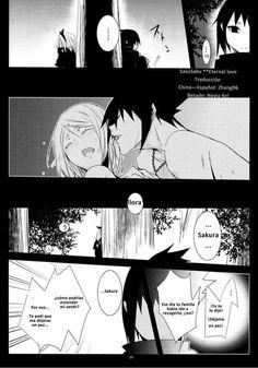 Read 🔥segunda parte🔥 from the story doujinshi Sasusaku by (ˢᵘᶜᵘᵇᵒᴜᴄʜɪʜᴀ) with reads. Sasuke Uchiha Sakura Haruno, Naruto Anime, Naruto Oc, Sakura And Sasuke, Naruto Shippuden Anime, Kakashi, Anime Couples Manga, Manga Anime, Naruhina Doujinshi