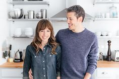 A Couple Cooks -- A Healthy Recipe Food Blog .. Great Recipes for healthy living.