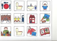 http://www.kleutergroep.nl/School-welkom/picto%27s/daglijn4.jpg