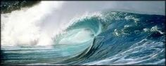 Da piccola ho rischiato di affogare perché mi ero spinta troppo oltre, e a 9 anni non ero ancora in grado di affrontare le onde... ma questa esperienza non ha fatto altro che rafforzare il mio legame col mare. Aggiungo che sott'acqua ad un certo punto mi è sembrato di respirare, una cosa stranissima, ricordo la sensazione di pace che ho provato... e la sofferenza quando mi sono spiaggiata come una balena! Ho tossito acqua per buoni 20 minuti! :)