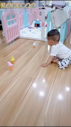 Cute Clockwork Chick Toys(10 pcs) Cute Kids, Cute Babies, Cute Baby Videos, Asian Babies, Popular Toys, Interactive Toys, Cute Love Quotes, Cute Designs, Kids And Parenting