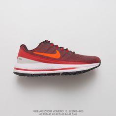 b8dee3000f6bf  79.00 Nike Air Zoom Fencing Shoes