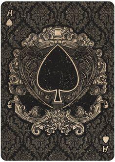 Resultado de imagen para galeria HD de astrologia y tarot