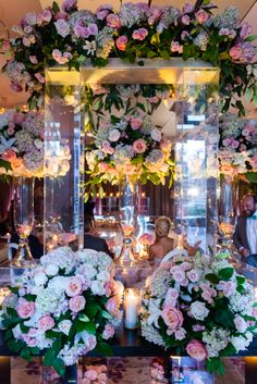 Bliss Events | Artage Pictures