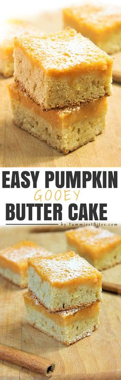 This extra sweet pumpkin cake with cream cheese is very easy to prepare and one of my tryouts for the upcoming Thanksgiving.