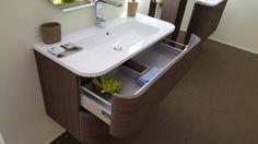 Sink, Home Decor, Trendy Tree, Haus, Sink Tops, Interior Design, Home Interior Design, Sinks, Vanity