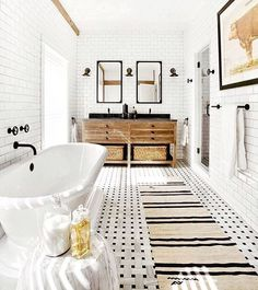 Bath, floor + sink counter tops