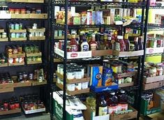 """Preppers Beware : Our """"Hoarding"""" Can Be Deemed Illegal"""