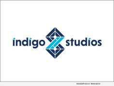Daimler Ag, Marketing News, New Market, New Opportunities, Experiential, Motion Design, Studio, Studios