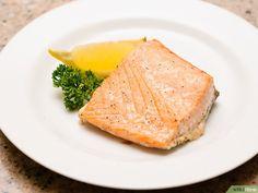 Изображение с названием Cook Frozen Salmon Step 21