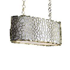 Nest Suspension Lamp
