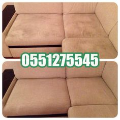 Awe Inspiring 17 Best Sofa Cleaning Services Dubai Sharjah Ajman Machost Co Dining Chair Design Ideas Machostcouk