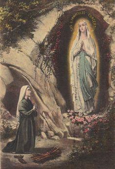 nuestra señora de lourdes krouillong comunion en la mano es sacrilegio (30)