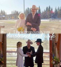Jack walking Mallory down the aisle to Jake Anderson now they're husband & Wife Heartland Mallory, Watch Heartland, Heartland Quotes, Heartland Ranch, Heartland Tv Show, Heartland Seasons, Movies Showing, Movies And Tv Shows, Christian Movies
