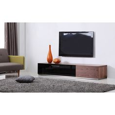 B-Modern Producer TV Stand & Reviews | Wayfair