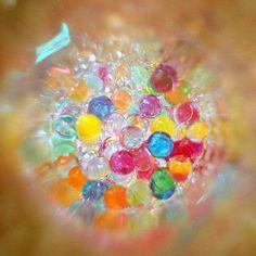 http://www.aparaty.tradycyjne.net/foto,23349.html