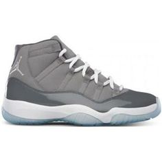 Air Jordan Retro 11 cool grey 2010 medium grey white cool grey 378037 cheap Jordan If you want to look Air Jordan Retro 11 cool grey 2010 medium grey white cool grey 378037 you can view Jordan 11 Gamma Blue, Jordan 11 Cool Grey, Jordan Xi, Nike Air Jordan Retro, Air Jordan Shoes, Jordan Sneakers, Nike Free Shoes, Nike Shoes Outlet, Toms Outlet