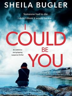"""Read """"I Could Be You An addictive and gripping suspense thriller"""" by Sheila Bugler available from Rakuten Kobo. A life has been taken. But whose life is it? On a stifling hot day, former journalist Dee Doran finds the crumpled body . Good Books, Books To Read, Murder Mystery Books, Types Of Books, Book Recommendations, Book Suggestions, Book 1, Book Nerd, Book Lists"""