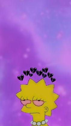Black Wallpaper Iphone Dark, Emo Wallpaper, Cute Emoji Wallpaper, Phone Wallpaper Images, Free Iphone Wallpaper, Cute Disney Wallpaper, Locked Wallpaper, Aesthetic Iphone Wallpaper, Heartbreak Wallpaper