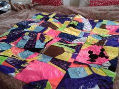 3.bp.blogspot.com -6drH_pvjVWc US93-23M7uI AAAAAAAAMj4 KRt1zq5siqc s1600 Squares+On+Bed.jpg
