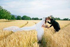 Hochzeitsfoto: Julia Hofmann