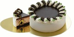2007 évtől minden évben - Ország tortái. - maroka Blogja - 2014-08-15 19:39