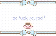 Too funny! Goth Quotes, Kawaii Quotes, Pastel Quotes, Collage Des Photos, Cute Messages, Cute Memes, Creepy Cute, Aesthetic Iphone Wallpaper, Mood Pics