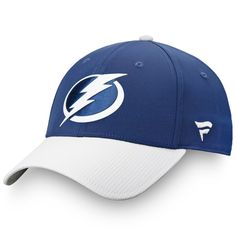 72a10accb 36 Best Tampa Bay Lightning Caps & Hats images in 2019 | Hats, Tampa ...