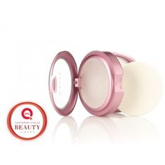 Best Finishing Product Winner: Mally Beauty Evercolor Poreless Face Defender!