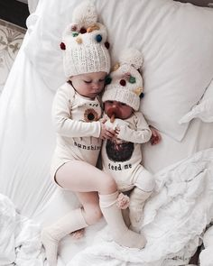 ➵ oh darling, heaven has a plan for you My Little Baby, Baby Kind, Baby Pictures, Baby Photos, Funny Babies, Cute Babies, Baby Models, Gender Neutral Baby, Happy Baby