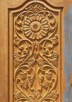 Single Door Design, Wooden Front Door Design, Home Door Design, Door Gate Design, Door Design Interior, Main Door Design, Wooden Front Doors, Wood Art Panels, Front Elevation Designs