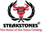 Cooking with a Steak Grill:Cook your steak exactly how you like it with our steak grill and steak stones.