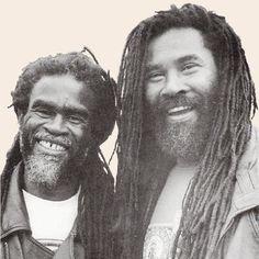 Twinkle Brothers reggae Mixtape #twinklebrothers #reggae #roots #dub