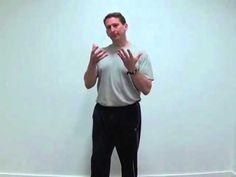 Video 14 Human Movement Assessment