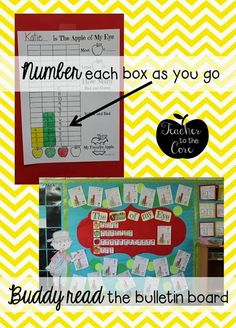 Apples and Appleseed Unit from Teacher to the Core! 2 Little Books, 7 math and…