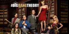 The Big Bang Theory - Watch TV Shows Online at XFINITY TV