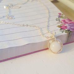 Love nest, Breastmilk Jewelry