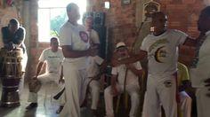 Capoeira Meia Lua: 54 Anos. Mestres Polêmico e Amorim. Teixeiras. IMG_36...