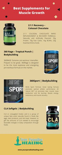 Are you looking for the best supplement for your muscle growth? We have bodybuilding Supplements Online Store in the USA and we provide the best bodybuilding supplements at affordable prices. Supplements For Muscle Growth, Energy Supplements, Best Supplements, Supplements Online, Best Bodybuilding Supplements, Creatine Monohydrate, Extreme Workouts, Gain Muscle, Balanced Diet