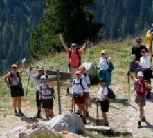 Family Friendly | Bredeson Outdoor Adventures