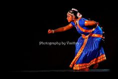 #dance #dancer #indian #bharatanatyam #kuala lumpur #international #malaysia #photography #visithra #v-eyez imagery