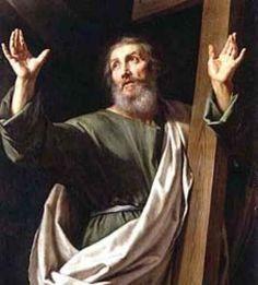 San Felipe Apostol krouillong comunion en la mano es sacrilegio