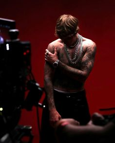 All About Justin Bieber, Justin Bieber Pictures, Beautiful Men, Beautiful People, Justin Bieber Wallpaper, Big Daddy, My People, Hip Hop, Husband