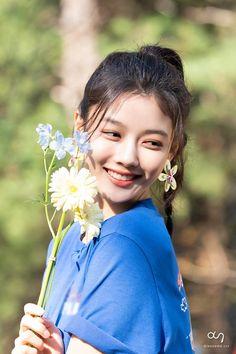 Korean Actresses, Korean Actors, Actors & Actresses, Kim Yoo Jung Twitter, Korean Star, Korean Girl, Kim Yoo Jung Fashion, Kim Yoo Jung Photoshoot, Kim Joo Jung