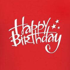 Happy Birthday Funny Picture to share nº 14307 Happpy Birthday, Birthday Cheers, Birthday Blessings, Happy Birthday Funny, Happy Birthday Parties, Happy Birthday Quotes, Happy Birthday Greetings, Birthday Messages, Happy Quotes