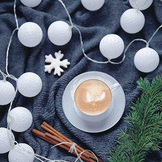 @asia_w #wonder #wonderful #flatlay #flatlays #whitetable #еда #инстаеда  #цветы #инстаграм #food #instafood #breakfast #goodmorning #instagood #instagram #instamamme  #love #beautiful #flowers #amazing #Киев #Украина  #ukraine #instalove #love
