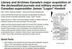 Logan Howlett, Military Records, X Men, Marvel