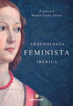 Arqueologia feminista