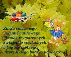 Dory, Happy Easter, Princess Peach, Diy And Crafts, Christmas Ornaments, Retro, Holiday Decor, Cards, Anna