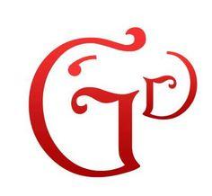Personal Values, Lululemon Logo, Symbols, Letters, Logos, Pictures, Photos, Logo, Letter